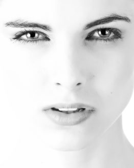 Cosmétiques visage