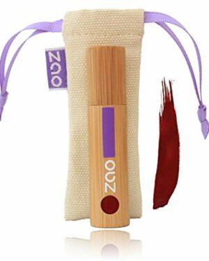Lo'naturel vous propose une large gamme de cosmétique naturel et bio. Un vernis à lèvres qui tient toute la journée!